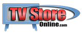 T.V Store Online Coupons