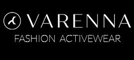Varenna Fashion Coupons