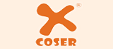Xcoser Coupons