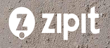 Zipit Store Coupons
