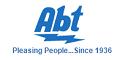 ABT Electronics Coupons
