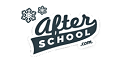 AfterSchool.com Coupons