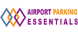 Airport Parking Essentials Coupons