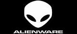 Alienware Coupons