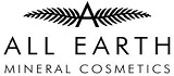 All Earth Mineral Cosmetics Coupons