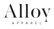 Alloy Apparel Coupons