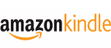Amazon Kindle Coupons