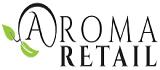 Aroma Retail Coupons