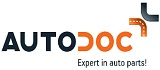 Autodoc UK Coupons