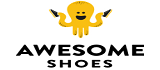 AwesomeShoes.com Coupons