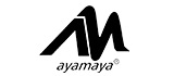 AYAMAYA Outdoor Coupons