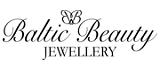 Baltic Beauty Jewellery Coupons