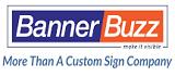 Banner Buzz UK Coupons