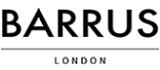 Barrus London Coupons