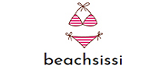 Beachsissi Coupons