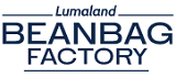 Beanbag Factory Coupons