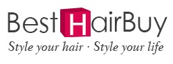 BestHairBuy Coupons