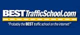 BESTTrafficSchool.com Coupons