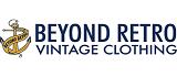 Beyond Retro Vintage Clothing Coupons