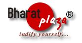 Bharat Plaza Coupons