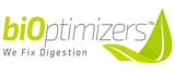 Bioptimizers UK Coupons