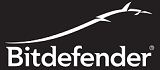 BitDefender Coupons