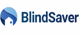 Blind Saver Coupons