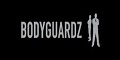 Body Guardz Coupons