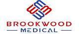 BrookwoodMedical Coupons