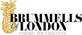 Brummells of London Coupons