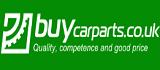 Buycarparts.co.uk Coupons