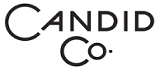Candidco Coupons