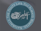 CandyLipz Coupons