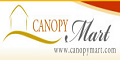 Canopy Mart Coupons