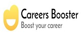 Careers Booster Coupons