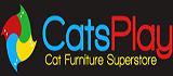 CatsPlay.com Coupons