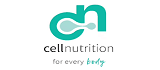 Cellnutrition Coupons