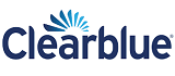Clearblue easy Coupons