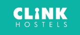 Clink Hostels Coupons