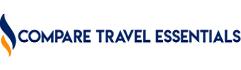 Compare Travel Essentials Coupons