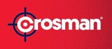 Crosman Coupons