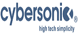 CyberSonic ToothBrush Coupons