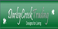 Darby Creek Trading Company Coupons