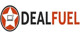 DealFuel Coupons