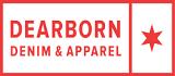 Dearborn Denim Coupons