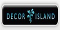 Decor Island Coupons