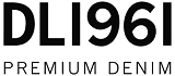 DL1961 Premium Denim Coupons