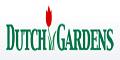 Dutch Gardens Coupons