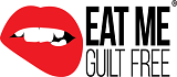 Eat Me Guilt Free Coupons