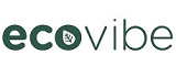 EcoVibe Coupons